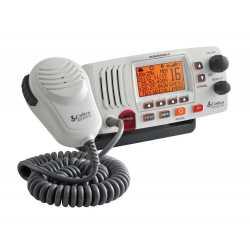 Rádio VHF Cobra