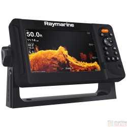 GPS Raymarine Element 7 S
