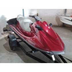 Jet Ski Yamaha VX 1100 2014