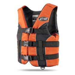 Colete Salva-Vidas Mar e Cia Classe IV