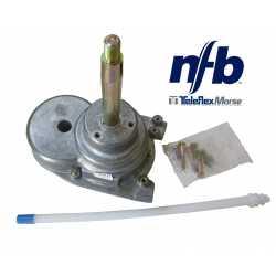 Caixa de Direção Teleflex NFB